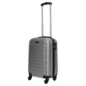 Небольшой дорожный чемодан