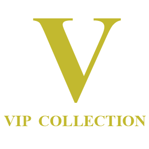 Интернет-магазин Vip Collection