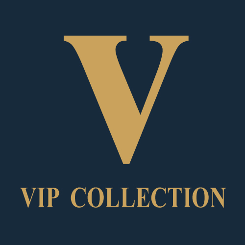 компанія vip collection